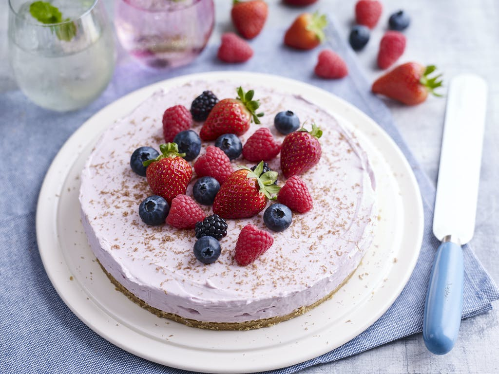 Berry World Cheesecake LS 75isr9i3z