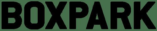 Boxpark Logo Artboard 1 0 75x