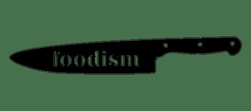 Foodism G