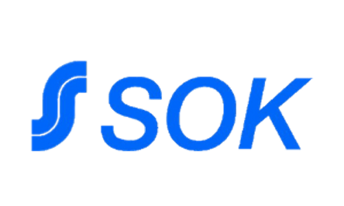 Sok logo