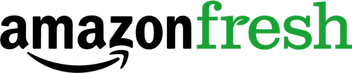 Amazonfresh logo