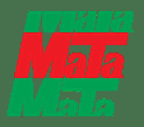 Mata mobile