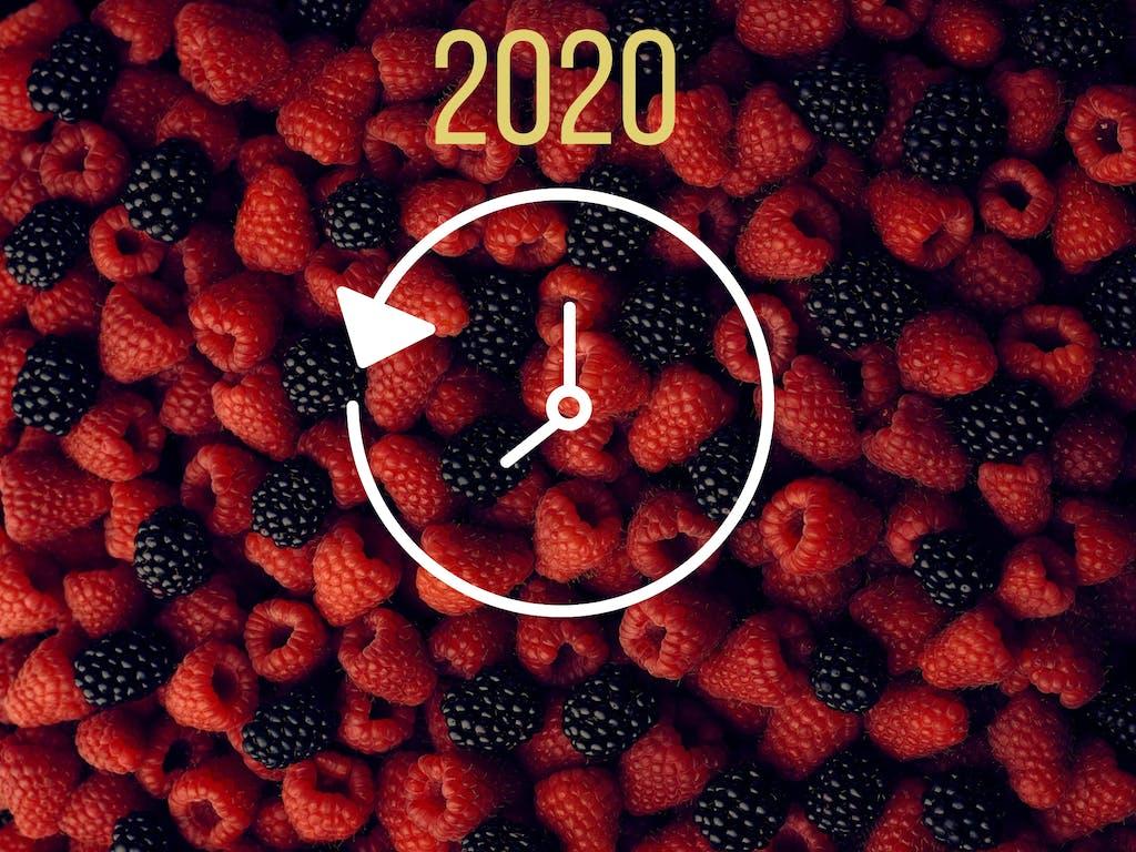 Bannière Bilan 2020