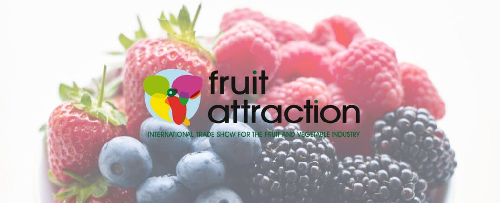 Fruit Attraction mtime20190930100004