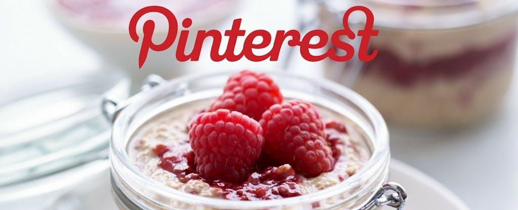 Pinterets Recipes 75e7lujnt