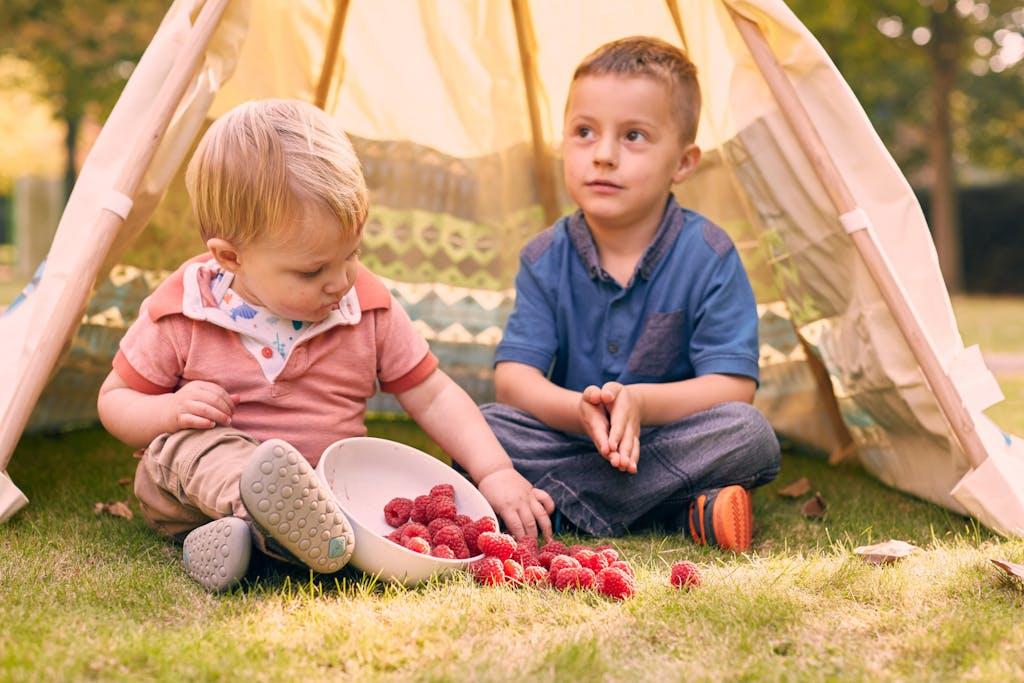 Kids 0145439 min