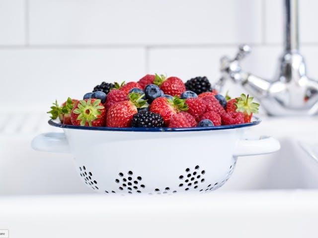 Mixed Berries 75nhih5p7